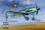 1-48-Focke-Wulf-FW-190D-12