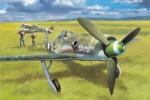 1-48-Focke-Wulf-FW190D-13