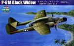 1-48-US-P-61A-Black-Widow