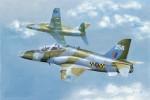 1-48-Hawk-T-MK-1A
