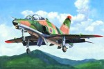 1-48-Hawk-T-MK-67