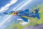 1-48-Hawk-T-MK-100-102