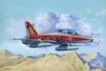 1-48-Hawk-T-MK-127