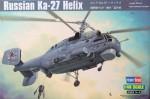 1-48-Russian-Ka-27-Helix