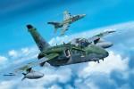 1-48-A-1A-Ground-Attack-Aircraft