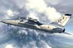 1-48-A-1B-Trainer