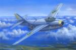 1-48-J-29B-Flying-Barrel