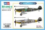 1-48-Bf109G-2