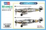 1-48-Bf109G-6
