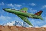 1-48-SAAB-J-32B-E-Lansen
