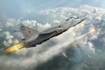 1-48-Russian-MiG-31-Foxhound