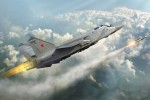 1-48-Russian-MiG-31-Foxhound