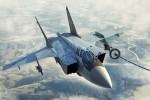 1-48-Russian-MiG-31B-BM-Foxhound