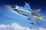 1-48-Russian-MiG-31M-Foxhound