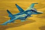 1-48-Russian-Su-34-Fullback-Fighter-Bomber