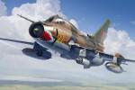 1-48-Su-17M4-Fitter-K