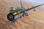 1-48-Su-17UM3-Fitter-G