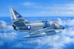 1-48-A-4E-Sky-Hawk