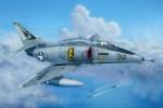 1-48-A-4F-Sky-Hawk