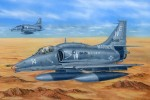1-48-A-4M-Sky-Hawk