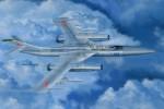 1-48-Russian-Yak-28P-Firebar
