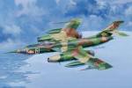1-48-Russian-Yak-28PP-Brewer-E