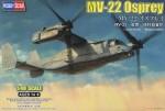 1-48-MV-22-Osprey