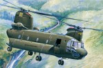1-48-CH-47A-CHINOOK
