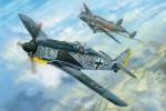 1-18-Focke-Wulf-FW190A-5