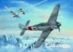 1-18-Focke-Wulf-FW190A-8