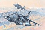 1-18-AV-8B-Harrier-II