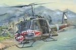 1-18-UH-1-Huey-B