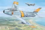 1-18-F-86F-30-Sabre
