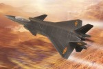 1-72-Chinese-J-20-Mighty-Dragon