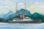 1-200-Japanese-Battleship-Mikasa-1902