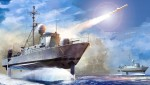 1-200-USS-Pegasus-PHM-1