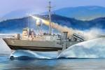1-200-USS-Hercules-PHM-2-of-Pegasus-Class