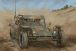 1-35-Delta-Force-FAV
