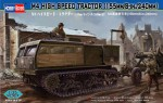 1-35-M4-High-Speed-Tractors155mm-8-in-240mm