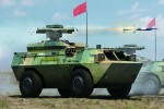 1-35-AFT-9-Anti-Tank-Missile-Launcher