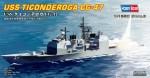 1-1250-USS-TICONDEROGA-CG-47