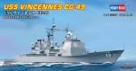 1-1250-USS-VINCENNES-CG-49