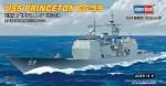 1-1250-USS-Princeton-CG-59