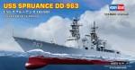 1-1250-USS-SPRUANCE-DD-963