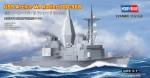 1-1250-USS-Arthur-W-Radford-DD-968