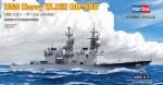 1-1250-USS-Harry-W-Hill-DD-986