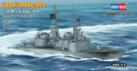 1-1250-USS-Kidd-DDG-993