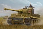 1-16-Pz-Kpfw-VI-Tiger-I-Plastikovy-model