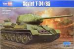 1-16-Soviet-T-34-85
