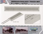 1-72-German-Railway-Track-Set